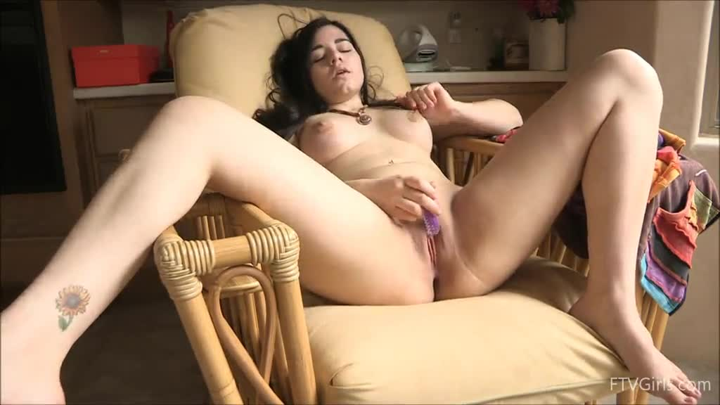 Hot Job Teen Blowjob Blow