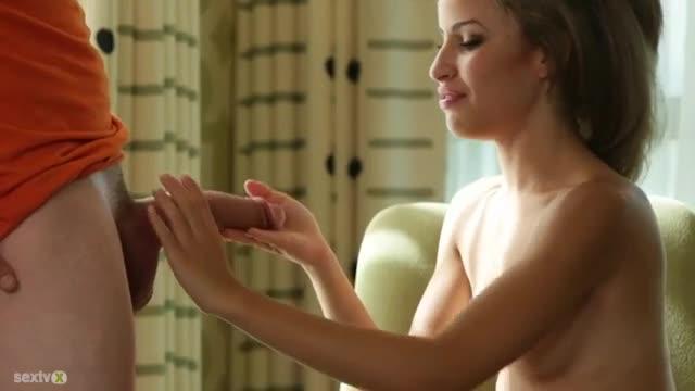 babe unzip dick porn