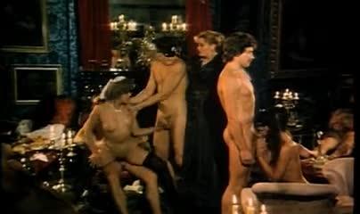 Rasputin porn