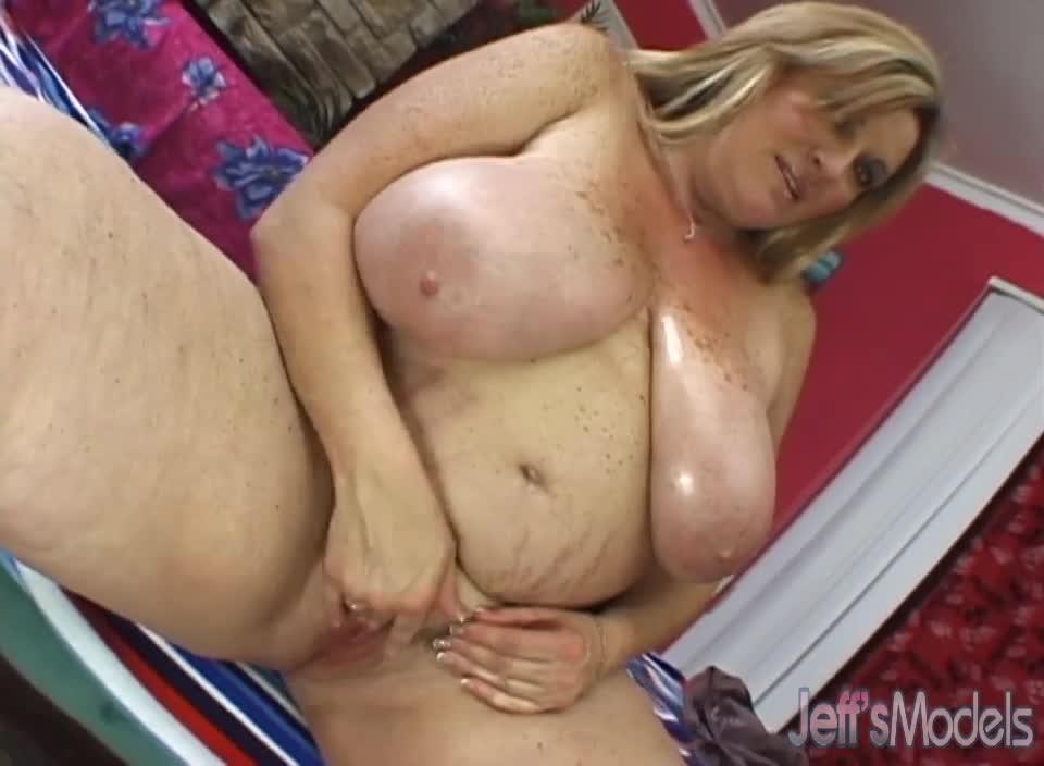 Pussy licked bbw cock sucking deedra