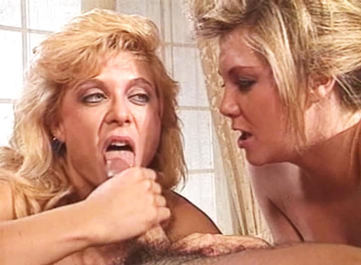 Peter north britt morgan xxx - Brit morgan nina hartley nude sex porn  images jpg 720x528
