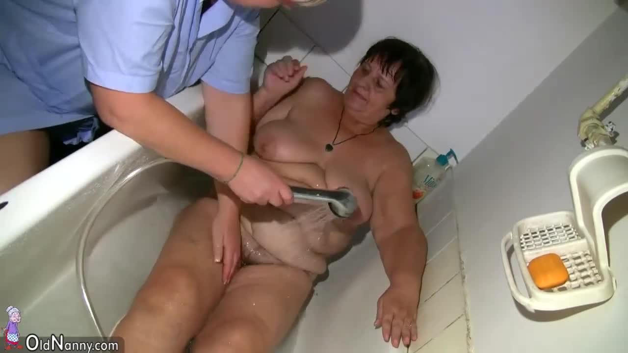 sex i ålborg sex massage kolding