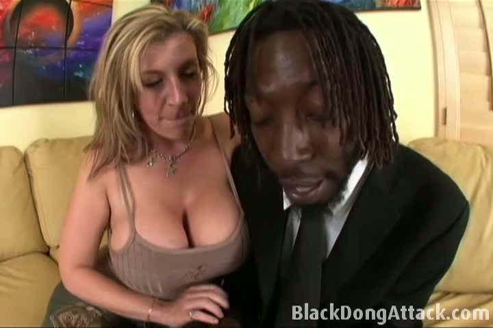 Black men porn videos