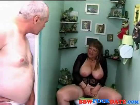 french sex tube escort girl draguignan