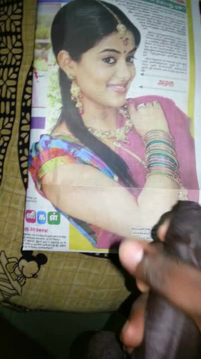 tamil top actress nude hot sperm out