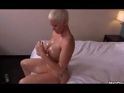 girl on boy hardcore porn
