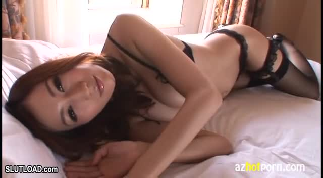 Jav orgasm
