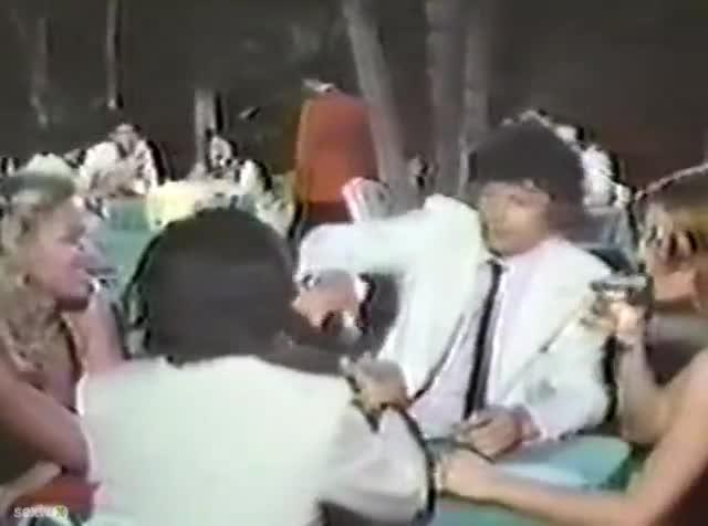 image Brigitte lahaie carnal times in thailand 1980 sc2