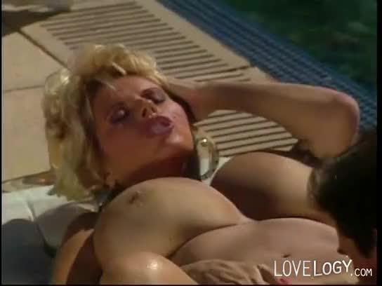 Sexy fat women pictur