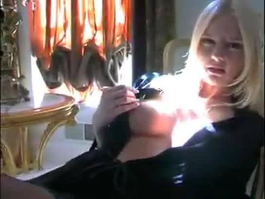 porno silvia
