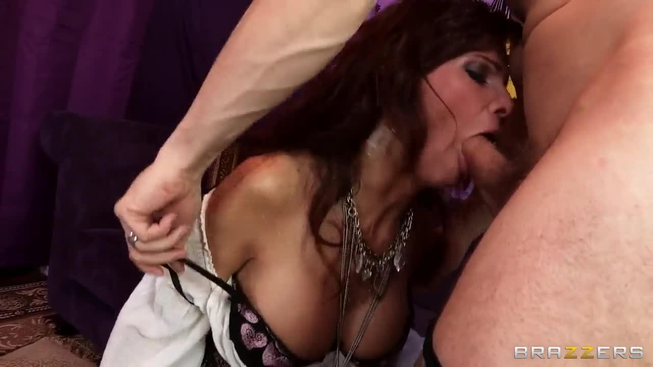 Porn8X.NET_Lesbian.Babysitters.4 CD1_04
