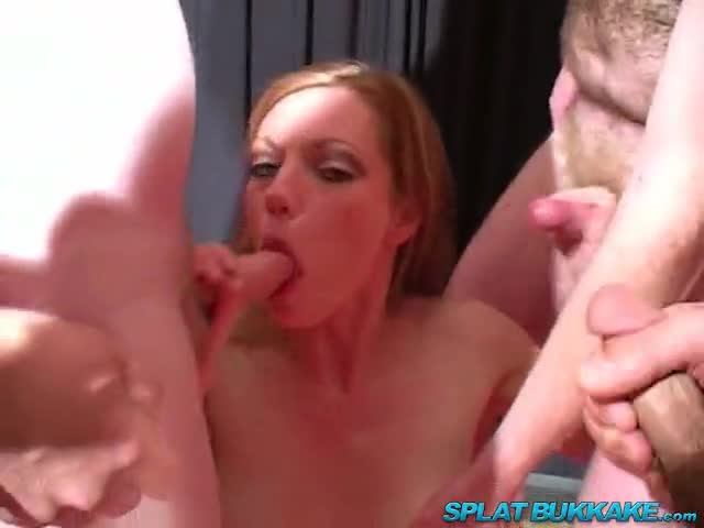 Free sexy lesbian porn videos