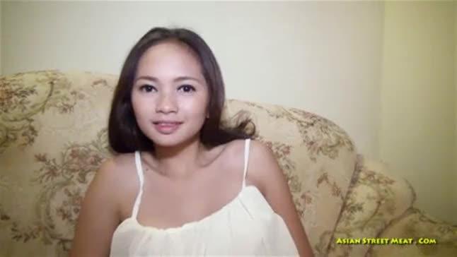 Amine 3d girls naked