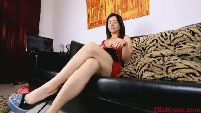 Adult Pix HQ Free xxx sex movies porno tubes