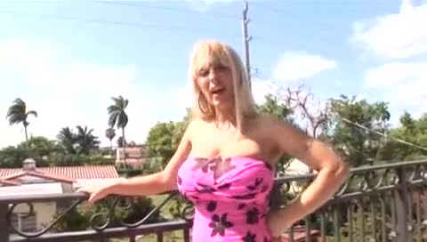 Holly Halston First Time Dp 70