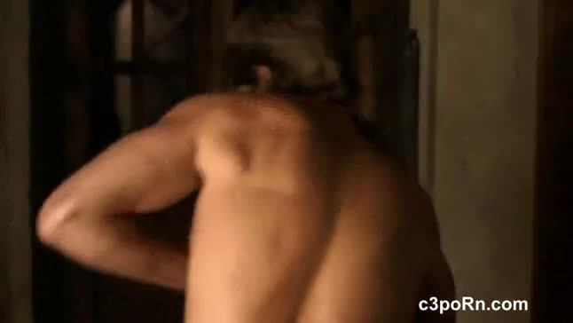 Blacks Naked Ludwika Paleta Naked Pussy