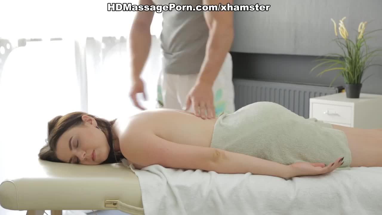 Sfm celebrity porn