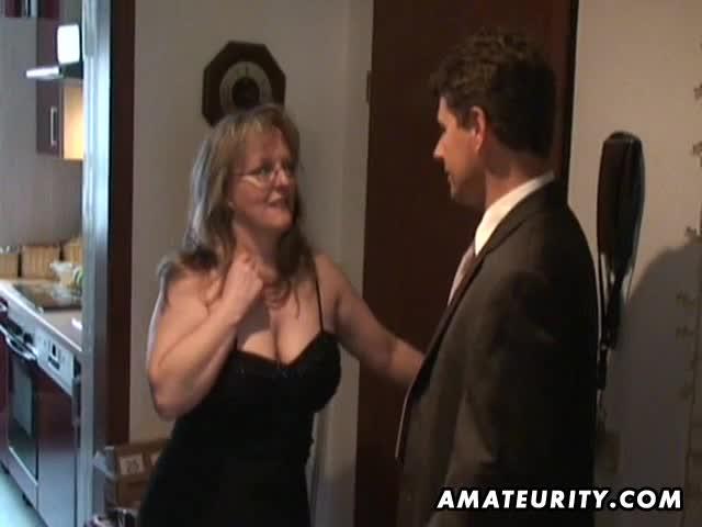 French in action mireille pornstar
