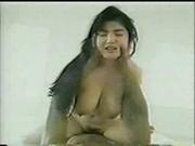 Naked girl desi bolywood