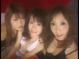 japanese girl frozen in time and used japanese porn