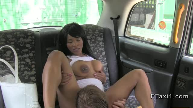 Fake taxi uk black woman xxx we are the law 5