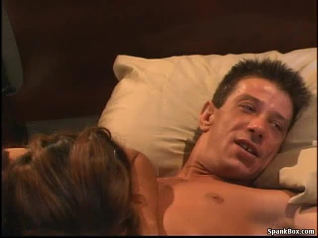 steve hatcher porn