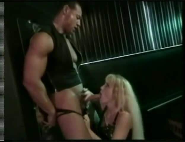 Juli ashton ir anal with sean michaels 6