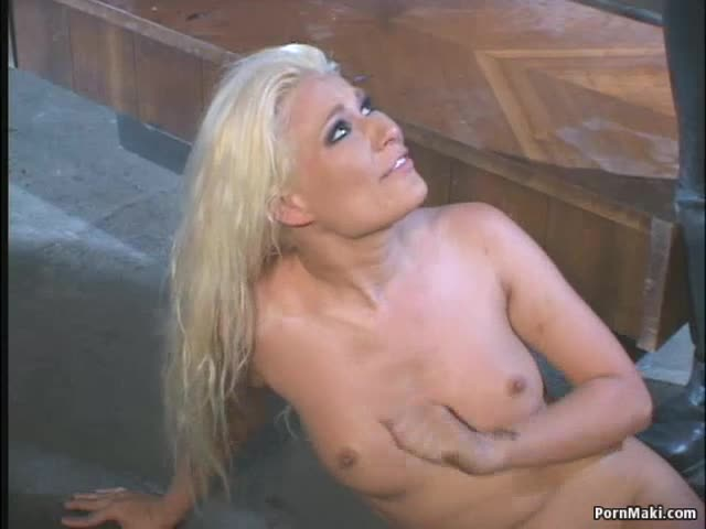 Simone Staxx Tube Search Videos