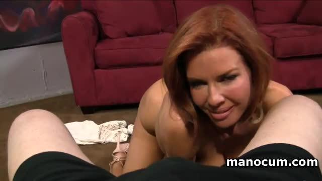 Scissor position plus sex