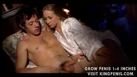 Ass fuck 2 cocks