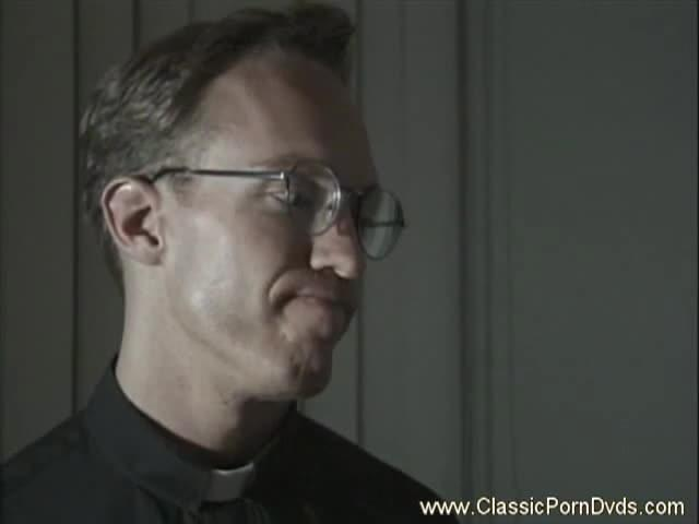 euro-classic-porn