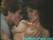 Kay parker free porn Japanese
