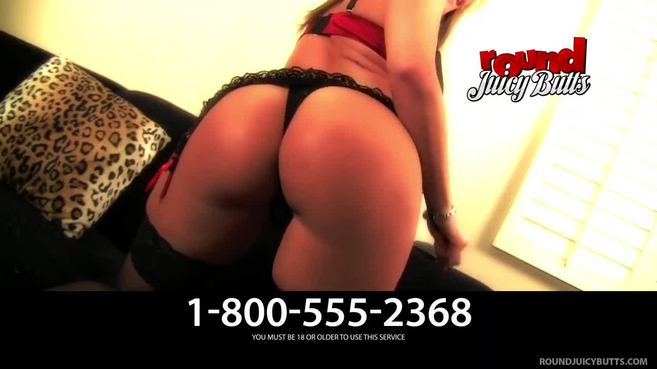 Brooke Wylde Porn Pics
