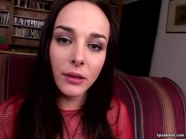 College porn pussy tits fucking