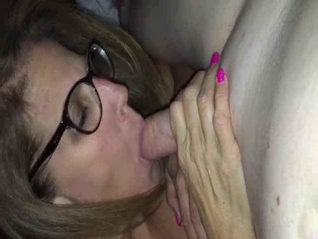 Fat mature housewife tube