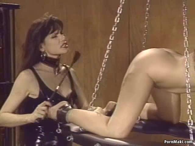 Palma recommends Corset porn pornstar