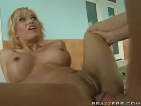 jenny scordamaglia porn