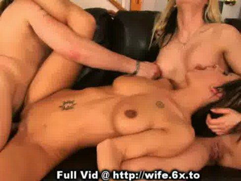Free sex stories wife cheating with boss caught