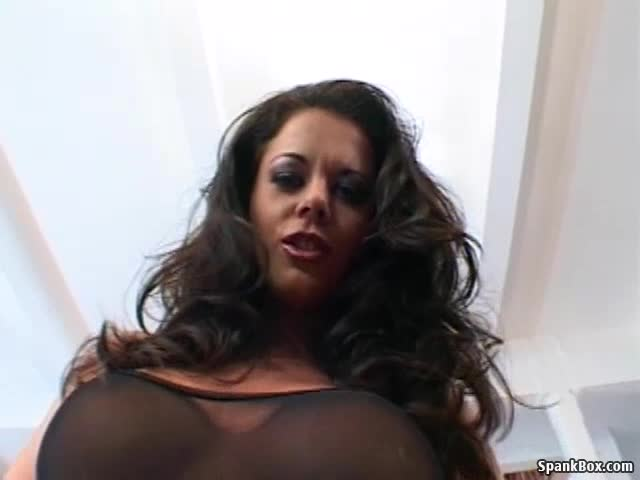 Duante amorculo cockzilla entertainment bringing you
