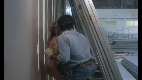 guy licking girls pussy gifs