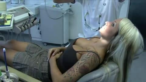 naked girl masturbating amateur porn