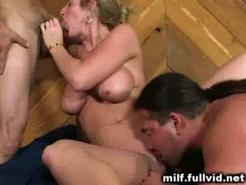 Off street paid sex
