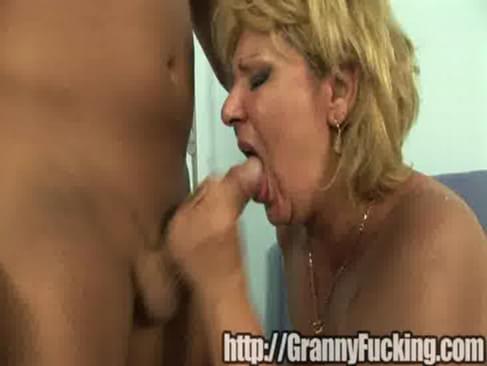 Granny sex. Added: December 12th 2009 at.