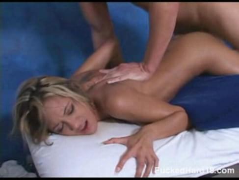 free-vids-halia-fucking-masseuse-nederlands-girls-free