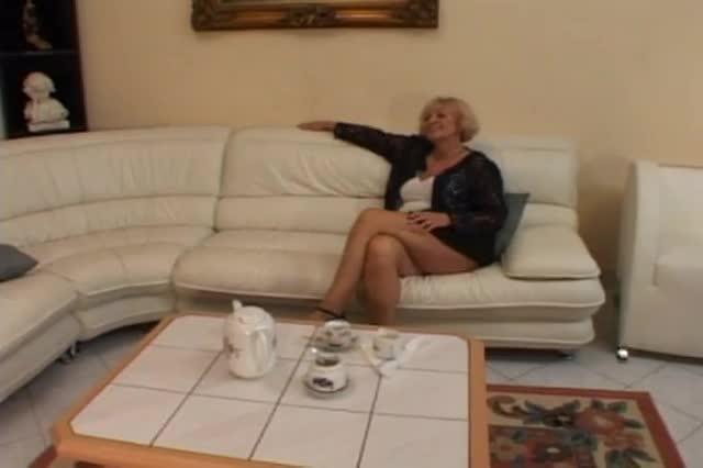 Ssbbw grandma getting fucked video