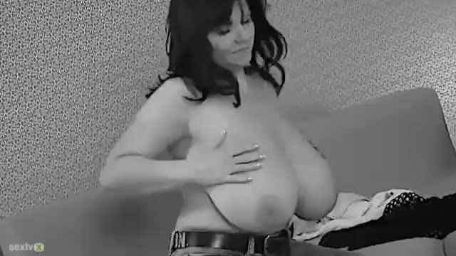 Tits thumbnail pictures huge