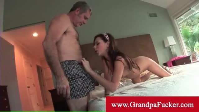 Vanessa Phoenix Porn Videos