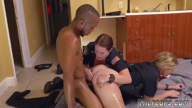 Free black ebony pussy pictures