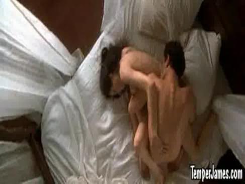 Angelina Sex Tube 79