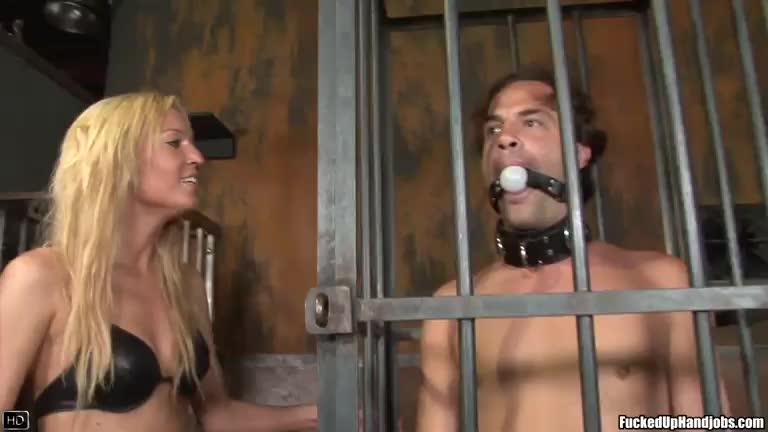 white sex slave tube